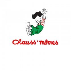 CHAUSS'MÔMES - Faches-Thumesnil