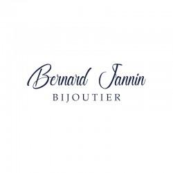 Bernard Janin - Coquelles (Cité Europe)