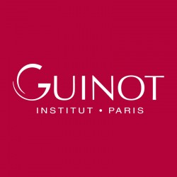 INSTITUT DE BEAUTÉ GUINOT - Nieppe