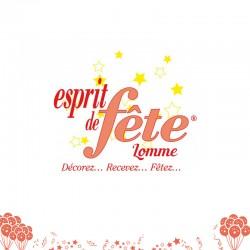 ESPRIT DE FÊTE - Lomme