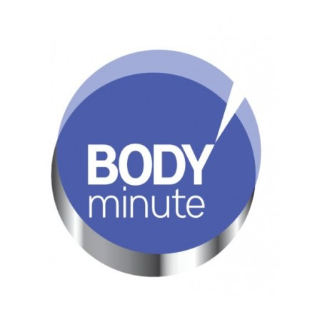 Body' Minute Dunkerque