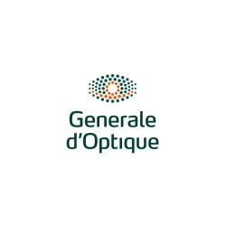 GENERALE D'OPTIQUE - Saint-Omer