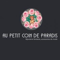AU PETIT COIN DE PARADIS - Étaples