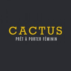 CACTUS - Étaples