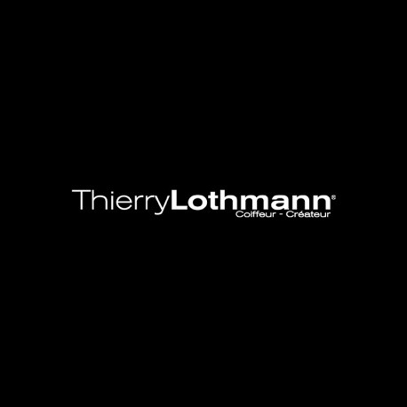 THIERRY LOTHMANN - Noeux-les-Mines