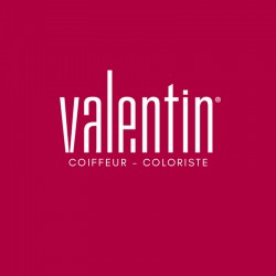 VALENTIN COIFFURE - Noeux-les-Mines