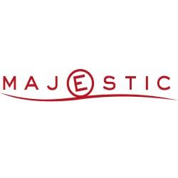 Réduction MAJESTIC Douai E-Billet Immédiat - Wengel