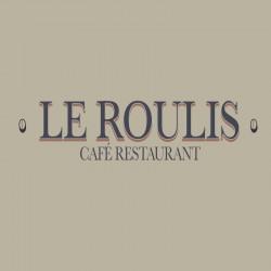 LE ROULIS - Étaples
