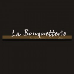 LA BOUQUETTERIE - Le Touquet et Cucq