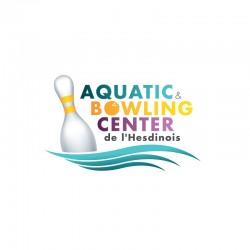 AQUATIC & BOWLING CENTER - Marconne