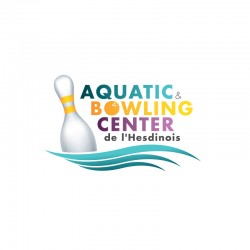Réduction AQUATIC & BOWLING CENTER - Marconne &Wengel