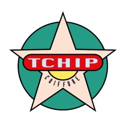 TCHIP - Étaples
