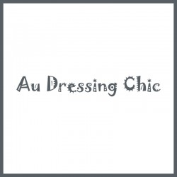 AU DRESSING CHIC - Berck