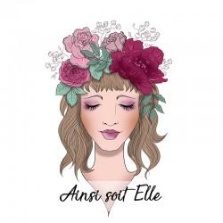 AINSI SOIT ELLE - Berck