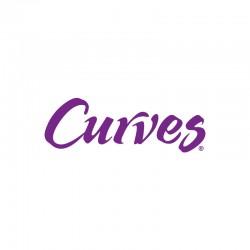 CURVES - Béthune