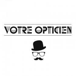 VOTRE OPTICIEN - La Madeleine