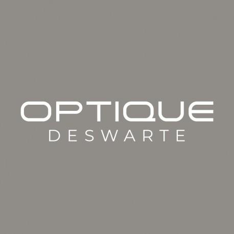 OPTIQUE DESWARTE - Dunkerque