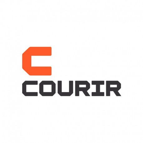 COURIR - Englos