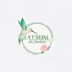 LA CABINE DE CHARLINE - Coudekerque-Branche