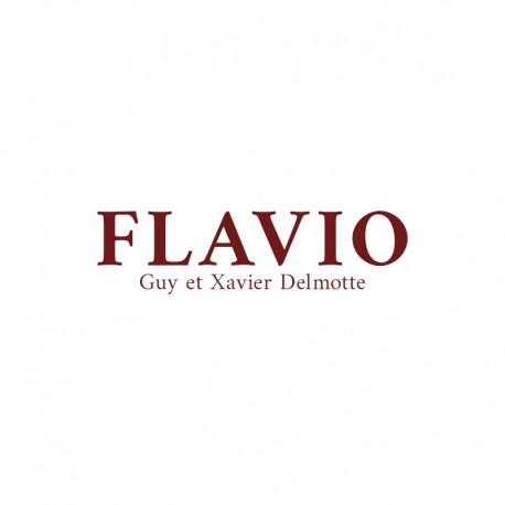 LE FLAVIO - Le Touquet
