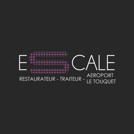 L'ESCALE - Le Touquet