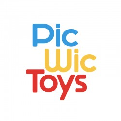 Annulation Partenariat PICWIC TOYS Lomme