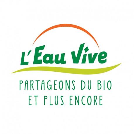 L'EAU VIVE - Arras