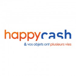 HAPPY CASH - Arras
