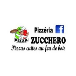 Pizzéria Zucchero
