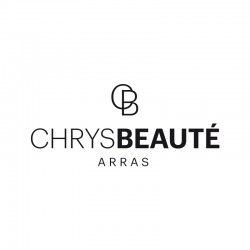CHRYS BEAUTÉ - Arras