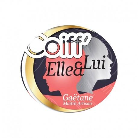 COIFF'ELLE ET LUI - Aire-sur-la-Lys