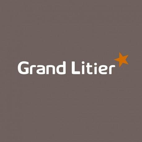 GRAND LITIER - Cucq