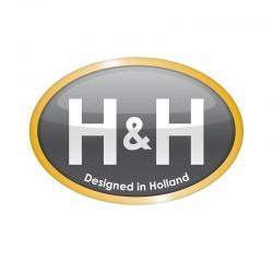 H&H - Cucq
