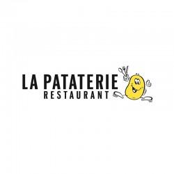 LA PATATERIE - Seclin