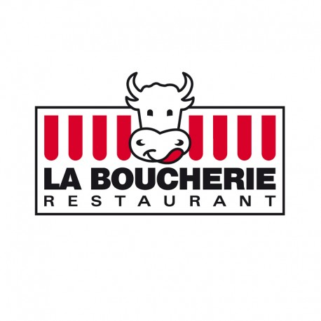 LA BOURCHERIE - Seclin