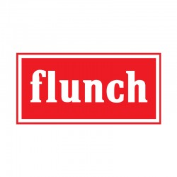 FLUNCH - Carvin