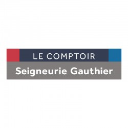 SEIGNEURIE GAUTHIER - Prouvy