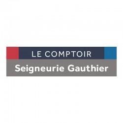 SEIGNEURIE GAUTHIER - Marcq-en-Baroeul