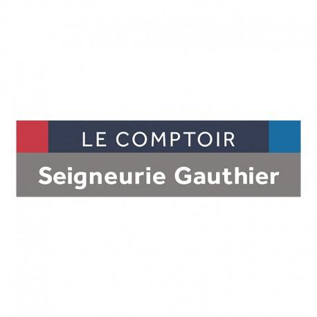 Réduction SEIGNEURIE GAUTHIER - Marcq-en-Baroeul &Wengel
