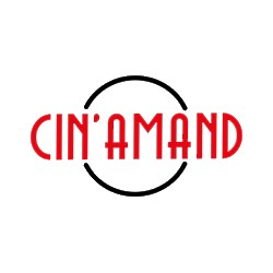 Réduction CIN'AMAND - E-Billet Immédiat - Wengel