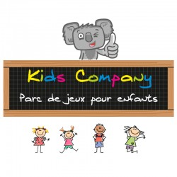 Réduction KIDS COMPANY - Calais &Wengel