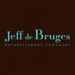 JEFF DE BRUGES - Lille