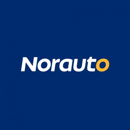 Réduction NORAUTO Seclin - Wengel