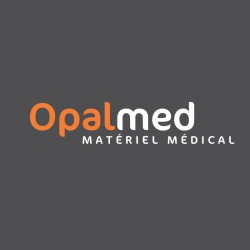 OPALMED - Berck et Étaples