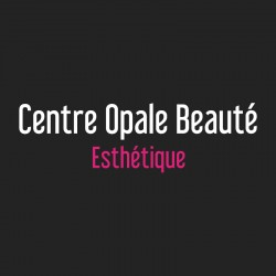 CENTRE OPALE BEAUTÉ - Rang-du-Fliers