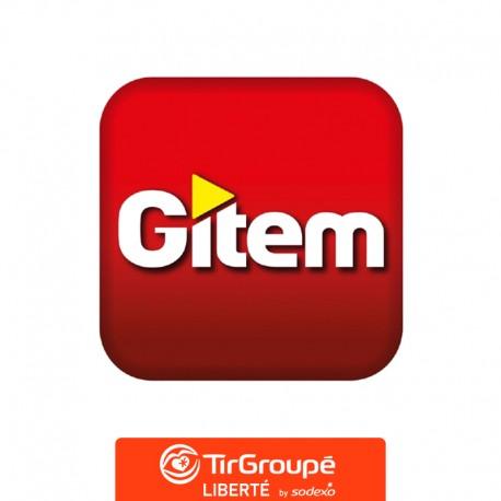 GITEM