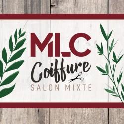 MLC COIFFURE - Dunkerque