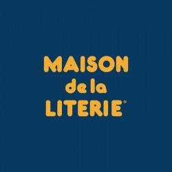 MAISON DE LA LITERIE - Arras