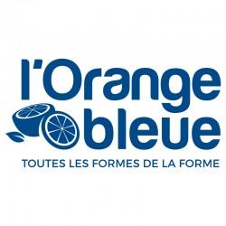 L ORANGE BLEUE - Hazebrouck