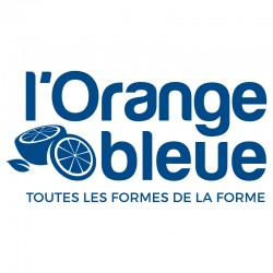 L ORANGE BLEUE - Liévin